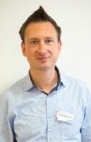 LWL-Universitätsklinikum Bochum sucht gesunde Teilnehmer für Studien