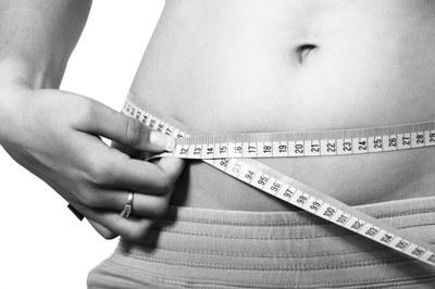 Spezialsprechstunde für Menschen mit Anorexie und Bulimie