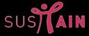 SUSTAIN - Studie zur Nachsorgebehandlung bei Magersucht