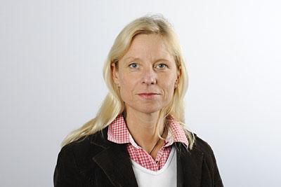 Vortrag von Dr. Andrea Möllering im Rahmen des Mittwochskolloquiums