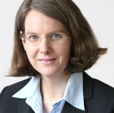 Dr. med. Gabriele Gerlach