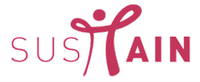 SUSTAIN soll Rückfall bei Magersucht vorbeugen